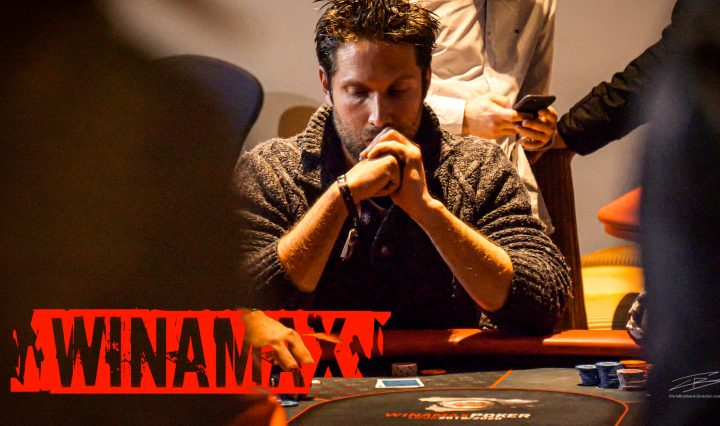 Winamax Poker Tour 2019/2020
