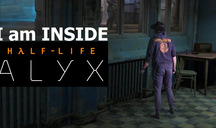 vr,valve,half life,alyx,green screen,vfx,chris braibant,gaben,hl alyx,virtual reality,half life 3,inside VR,gameplay,half life alyx gameplay,VR gameplay